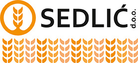 Sedlić d.o.o. - leading farming group in the Bjelovar region